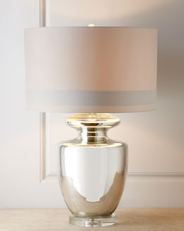 Winnie Table Lamp