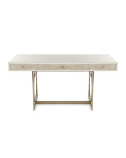 Bernhardt Anjali Writing Desk