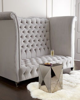 Bella Gigi Sofa