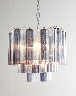 Night & Day Pendant Light