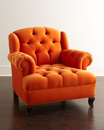 http://www.horchow.com/Haute-House-Mr-Smith-Chair/cprod107610027/p.prod