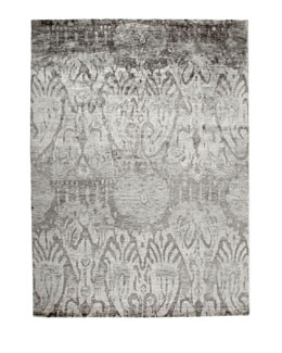 Exquisite Rugs Astoria Falls Rug, 9' x 12'