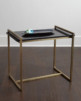 Emerson Side Table