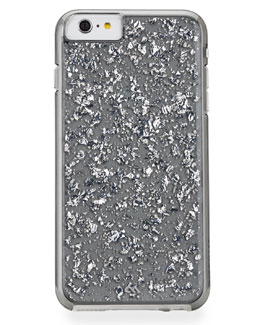 Sterling iPhone 6 Plus Case