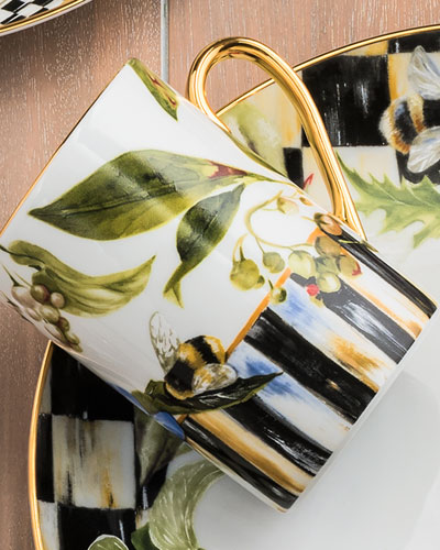 Designer Dinnerware Dinnerware Sets At Neiman Marcus Horchow