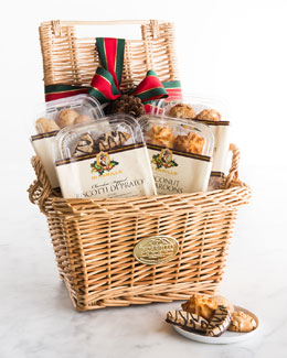 Di Camillo Baking Co. Biscotti Cookie Hamper