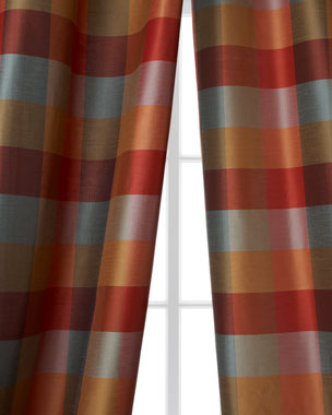 Avalon Curtains
