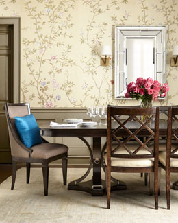 Merrilee Dining Furniture