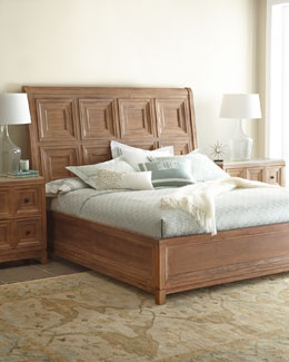 Estrada Bedroom Furniture