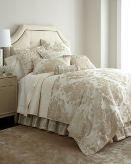 Jane Wilner Designs Tula Bedding