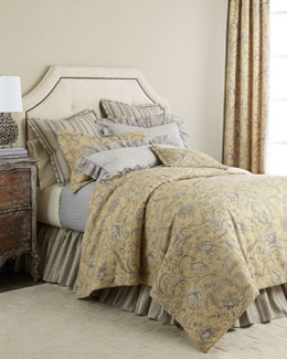 Sherry Kline Home Collection Fanciful Bedding