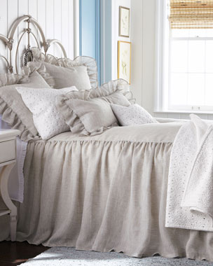 Pine Cone Hill Savannah Bedding