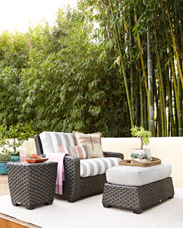 Madison Outdoor Furniture