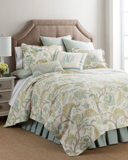 Legacy Home Ellis Bedding