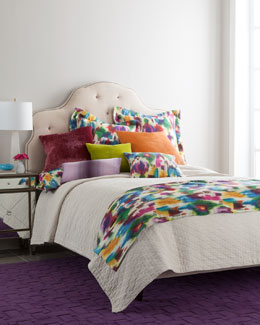 Dransfield & Ross Aurora Bedding