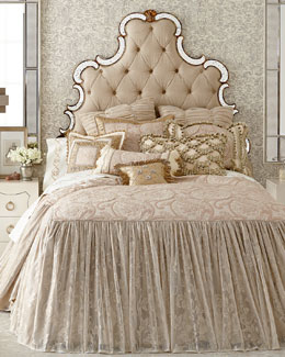 Sweet Dreams Kensington Garden Bedding