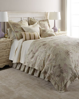 Legacy Home Trousseau Bedding