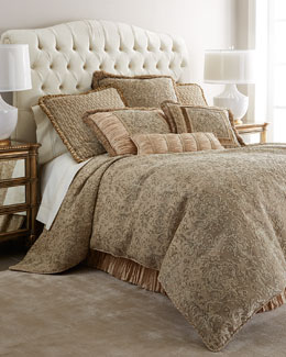 Dian Austin Couture Home Tonal Trend Bedding