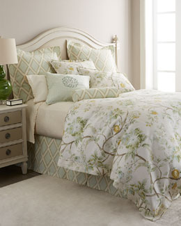 Errington Bloom Bedding
