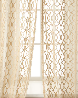 Drapes Sheer Curtains Amp Window Curtains Horchow