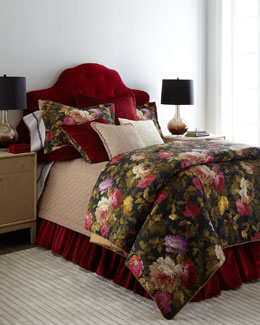 Pacific Coast Home Furnishings Penelope Bedding