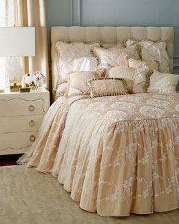 Sweet Dreams Imperial Bedding