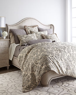 Isabella Collection by Kathy Fielder Annabelle Bedding