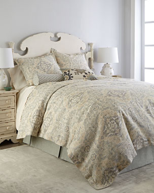 Legacy Home Pasha Bedding