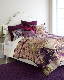 Tracy Porter Maeve Bedding