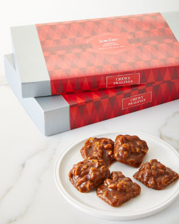 Neiman Marcus NM Chewy Pralines