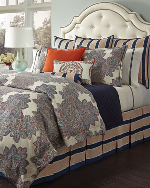 Legacy Home Harleigh Bedding