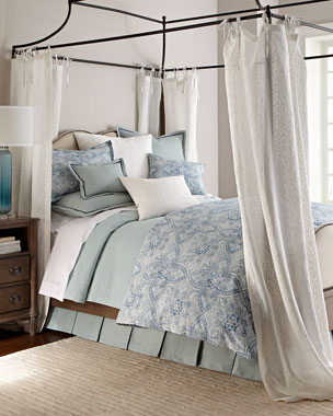 Legacy Home Seraphina Bedding