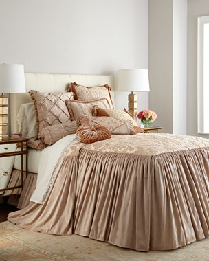 Dian Austin Couture Home Modern Maiden Bedding
