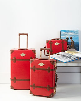 Luggage & Travel