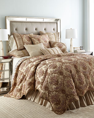 Sweet Dreams Primrose Bedding
