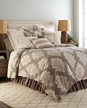 Legacy Home Collette Bedding