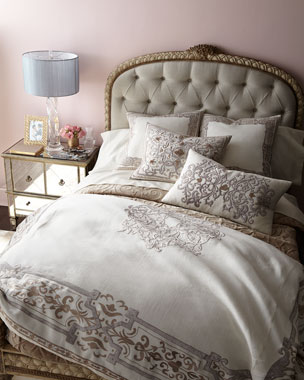 Callisto Home Vernazza Bedding