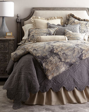 Sherry Kline Home Collection Monterey Bedding