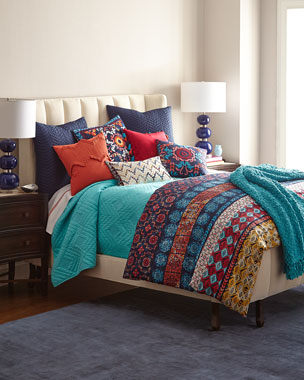 Blissliving HOME Madero Bedding