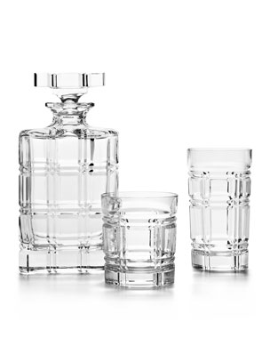 Ralph Lauren Greenwich Barware