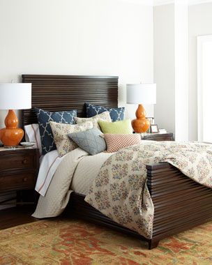Lacefield Designs Blythe Bedding