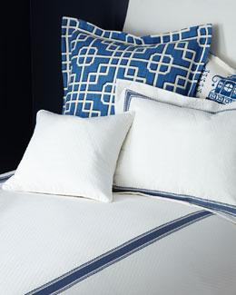 Blue Bedding Blue Comforter Sets Amp Blue Bedding Sets