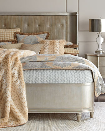 Blissany Bedroom Furniture