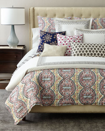 Chanal Bedding