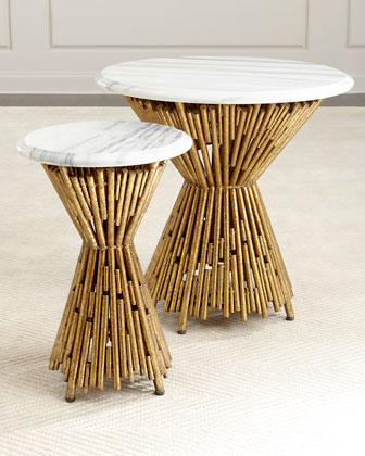 Kiki Tables