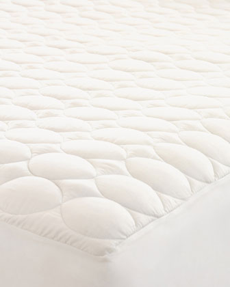 Cloud Mattress Pads