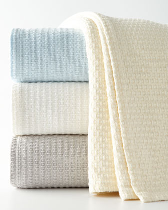 Twin Bedding Duvet Covers Amp Matelasse Coverlet At Neiman
