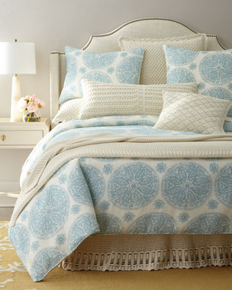 Eden Rock Bedding
