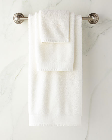 ASHEMORE - TOWEL SET OF 12