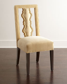 Haute House Anderson Dining Chair